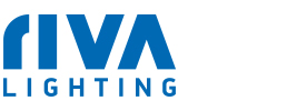 RIVA GmbH Lighting